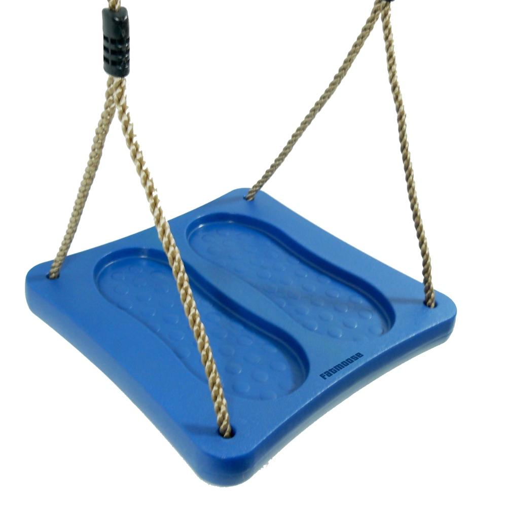 Image of Fatmoose BaseRider foot swing