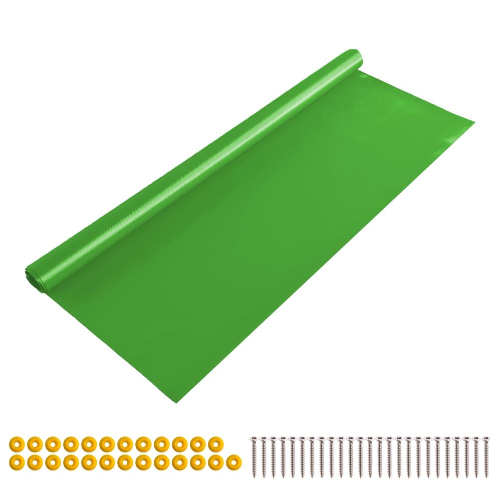 Image of Fatmoose All weather tarpaulin FatTarp